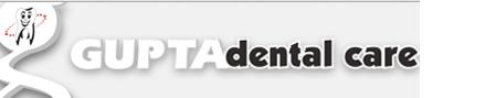 Gupta Dental & Eye Care