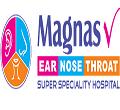MagnasV ENT Super Speciality Hospital