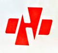 Athena Hospital