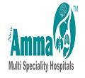 New Amma Multispeciality Hospital Hyderabad