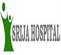 Srija Hospital