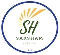 Saksham Hospital