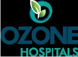Ozone Hospitals