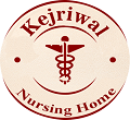 Kejriwal's Stone Clinic and Kidney Care Centre
