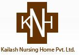 Kailash Nursing Home