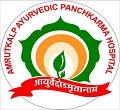 Amrutkalp Ayurvedic Panchakarma Hospital