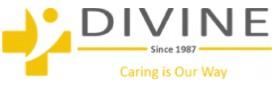 Divine Nursing Home