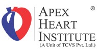 Apex Heart Institute