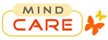 Mind Care Clinic