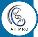 Asian Institute Of Fetal Medicine & Reproductive Genetics