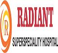 Radiant Superspecility Hospital Amravati