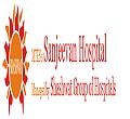 Sanjeevan Hospital