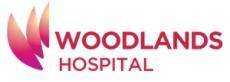 Woodlands Multispeciality Hospital