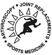 Bajaj Specialist Clinics