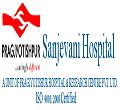 Sanjeevani Hospital