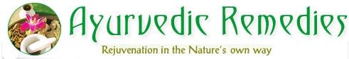 Ayurvedic Remedies Clinic & Panchakarma Research Center