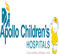 Apollo Childrens Hospital Chennai,