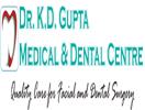 Dr.K.D. Gupta Medical & Dental Centre Jaipur