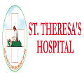 St. Theresa's Multi Speciality Hospital Hyderabad