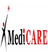 Medicare Physiotherapy & rehabilitation Centre