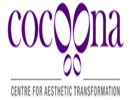 Cocoona Cocoona Centre of Aesthetic Transformation