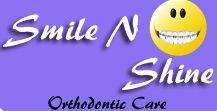 Smile N Shine