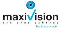 Maxivision Eye Hospital