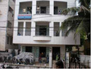 Mother & Child Hospital
