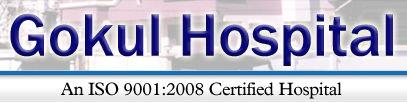 Gokul Hospital