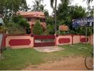 Bhavani Teja Eye Hospital