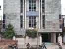 Sri Lalitha Hospital