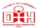 Damani Eye Hospital