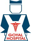 Goyal Hospital & Research Centre Jodhpur ,