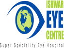 Ishwar Eye Centre