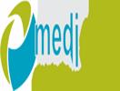 Mediscape Imaging & Healthcare Centre