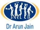 Jain Fracture And Polio Clinic