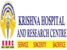 Krishna Hospital And Research Centre Haldwani
