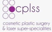Centre for Cosmetic Surgery and Hair Transplantation (CPLSS)