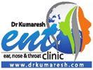Dr. Kumaresh ENT Clinic