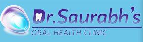 Dr. Saurabhs Oral Health Clinic