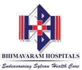 Bhimavaram Hospitals