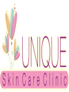 Unique skin care clinic Mumbai