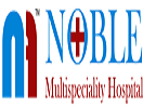 Noble Multispeciality Hospital Bhopal