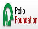 Polio Foundation Sewa Sansthan Ahmedabad