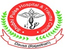 Shubhi Pulse Hospital & Trauma Center Jaipur
