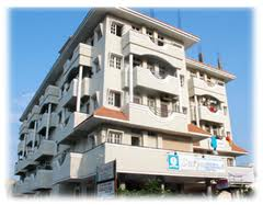 Satya Urocare and Multi Specialty Hospital Gulbarga