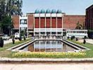 Jawahar Lal Nehru Medical College & Hospital Aligarh