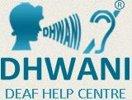 Dhwani Deaf Help Center