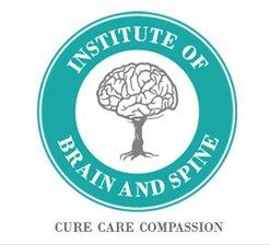 Institute of Brain & Spine Hospital (IBS) Delhi