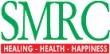 SMRC Hospital Goa